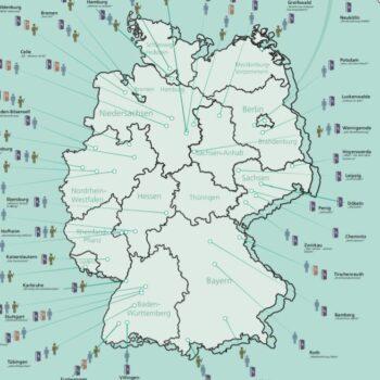 AAL-Karte